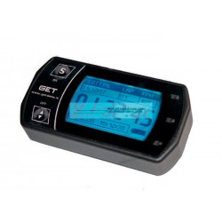 LAPTIMER MD60 GPS