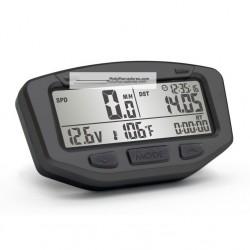 Marcador Digital STRIKER autoalimentado HONDA CRF 250/450 R 04-16