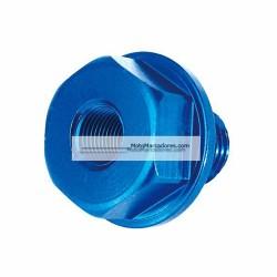 Tapon Aceite ADAPTADOR KOSO TOMA TEMPERATURA M16x1,5x15mm