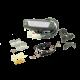 Marcador Multifunción Daytona Asura