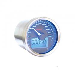 Marcador KOSO Diametro montaje 55 mm
