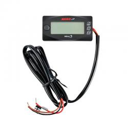 Termometro Multifuncion